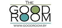 goodroom.by