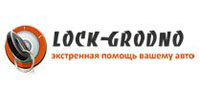 lock-grodno.by